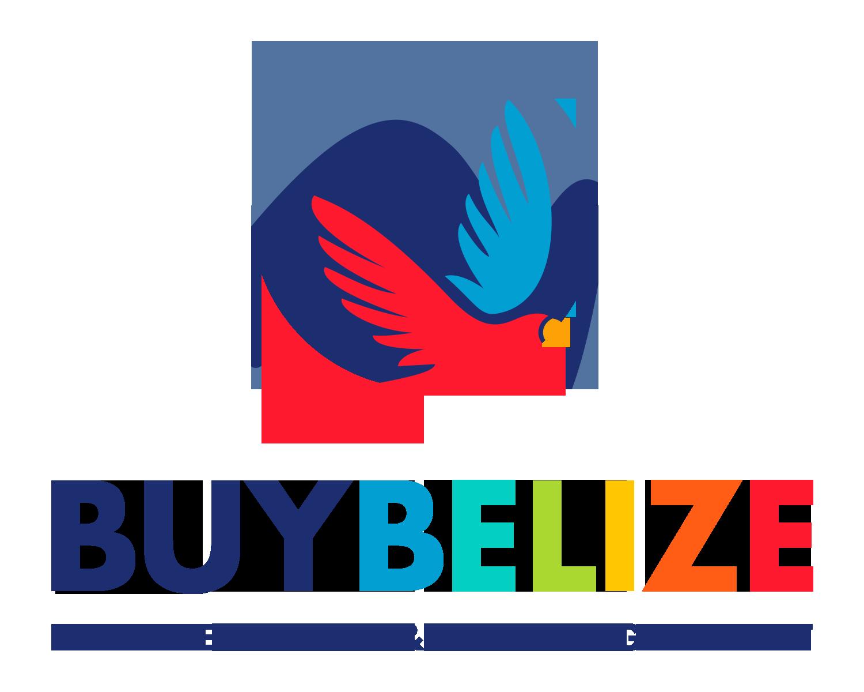 Commercial Property in Belmopan