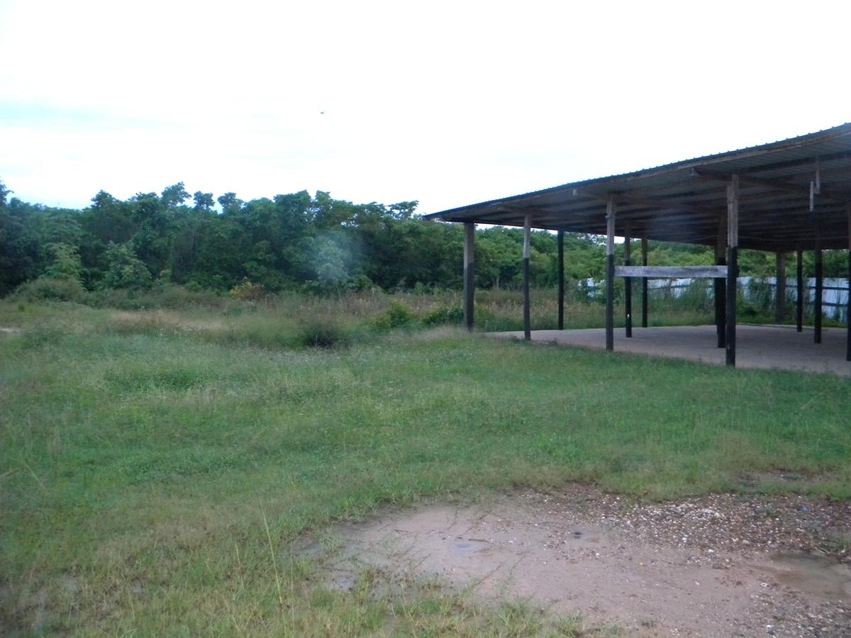1.059 Acres of Land in Southside Belize City