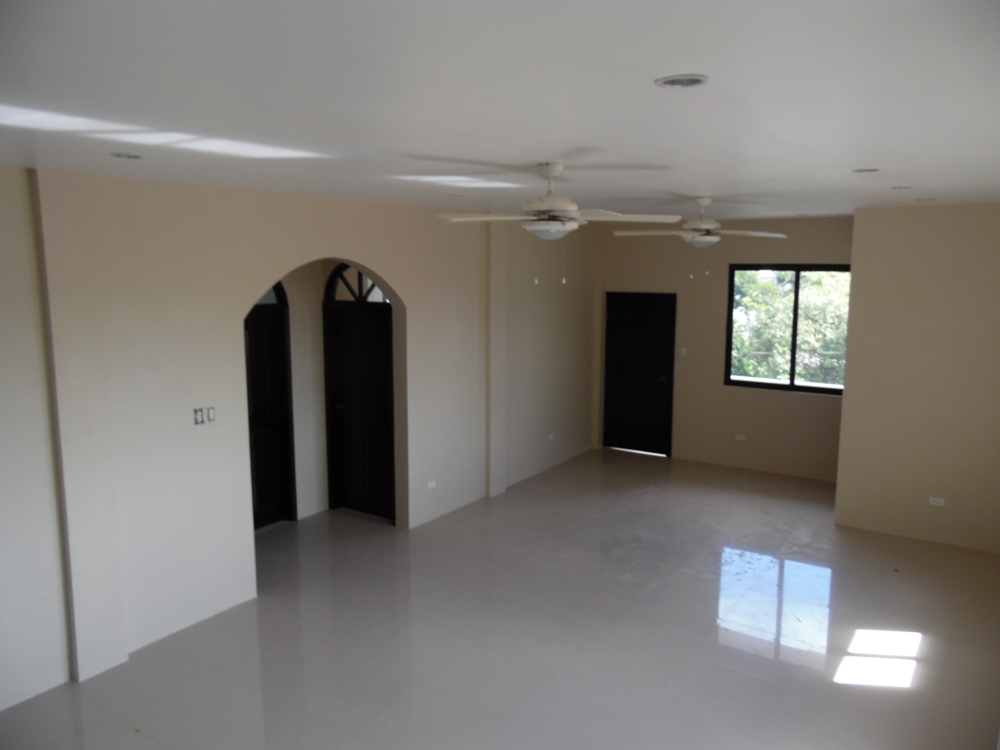 2 Bed Apartment for Rent in Belize City