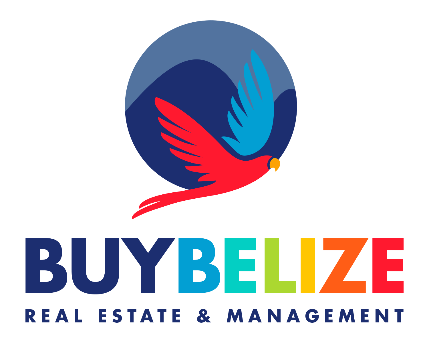 Land for sale in Belize at 8 Miles
