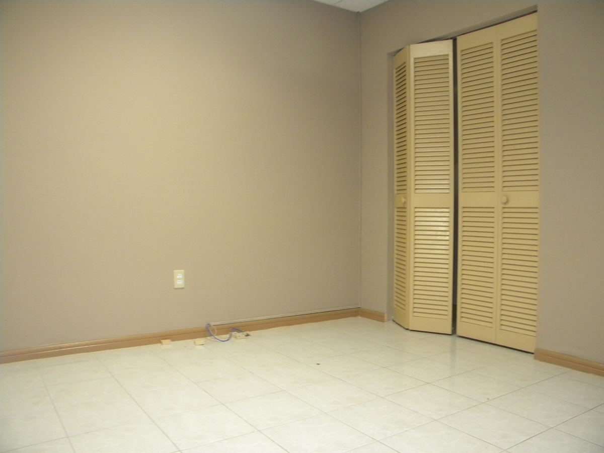 Studio Apartment for Rent in Belize City