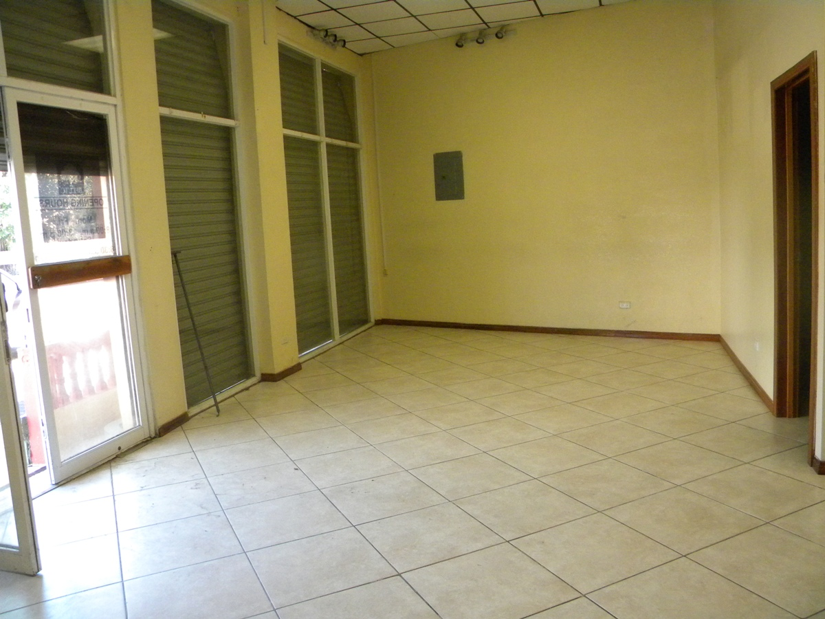 2000 square foot office space for rent
