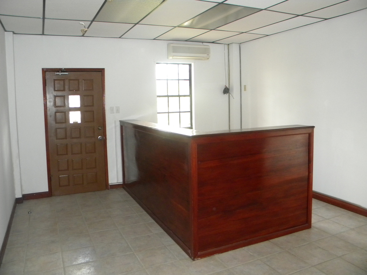 2 Story Office Building for Rent