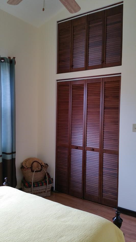 Fully Furnished House in Belmopan
