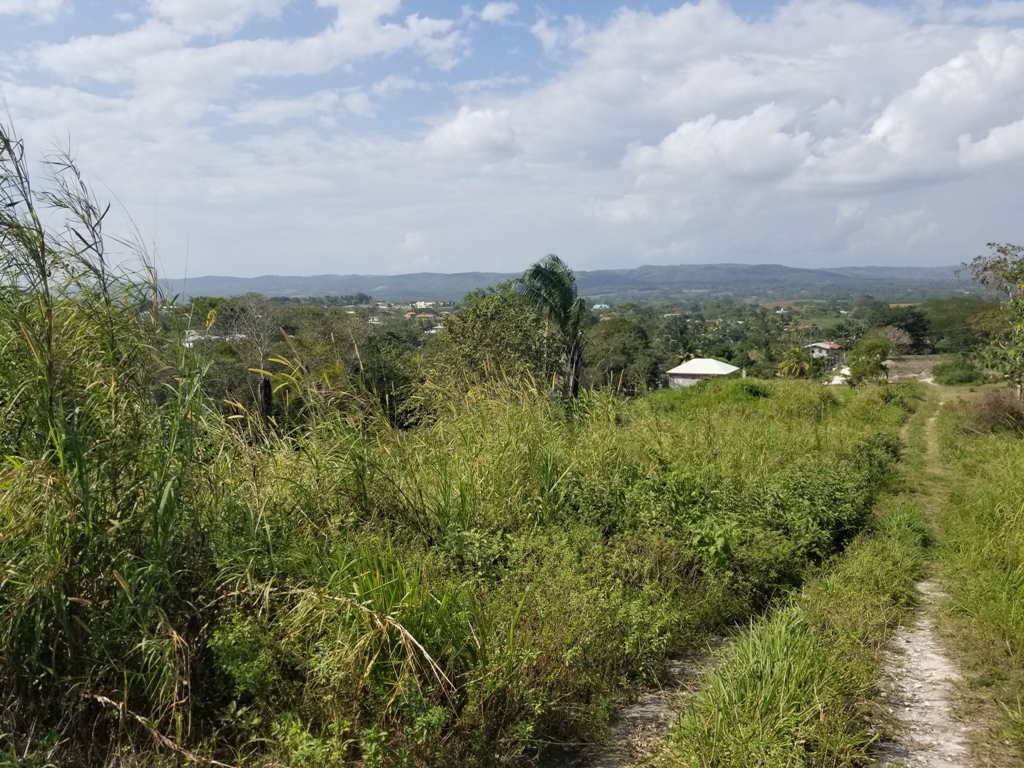Lot in San Ignacio for Sale