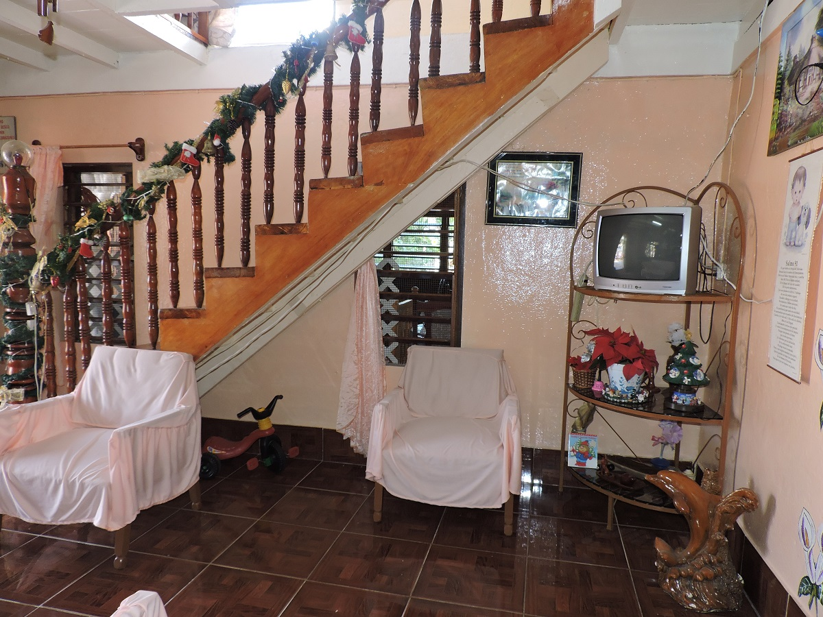 3 Bed 3 Bath House for Sale