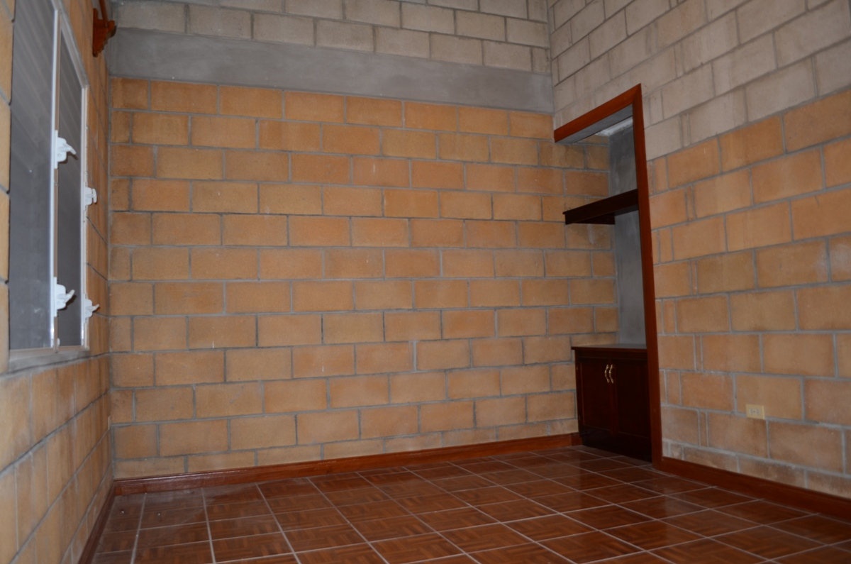 Semi Furnished 1 Bed Apartment for Rent in Ladyville, Belize