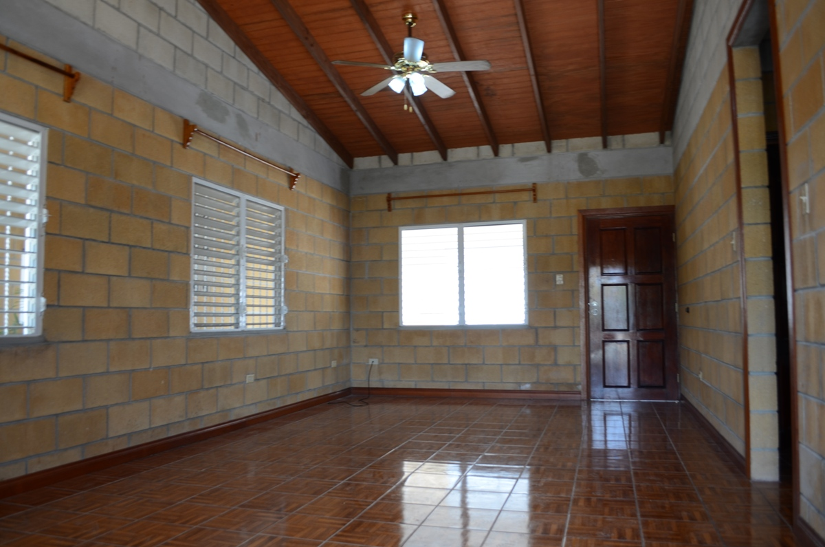 2 Bed Apartment for Rent in Ladyville, Belize
