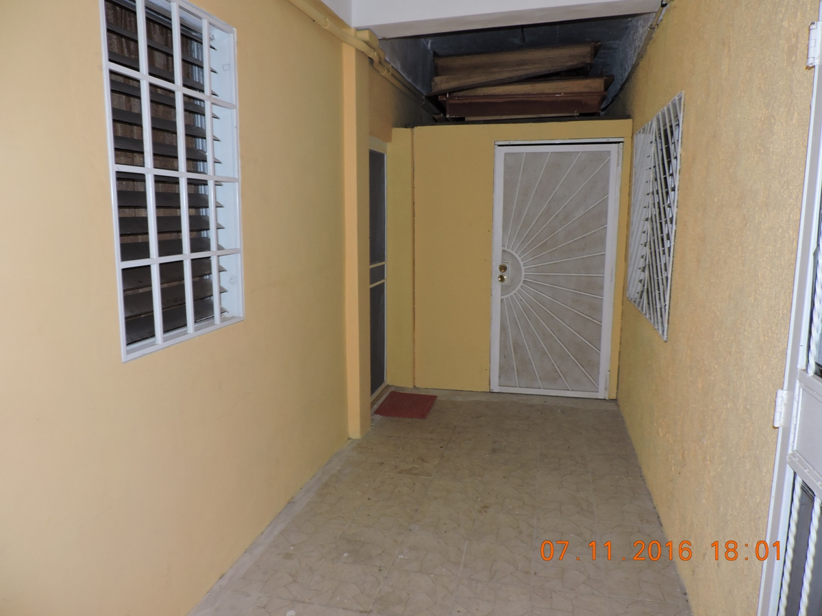 Commercial Rental Apartments For sale