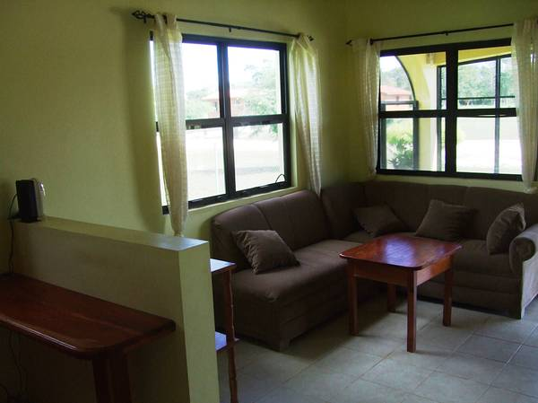 Lovely 2 Bedroom House North of Corozal