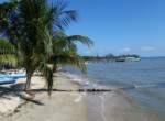 5 Acres of Land in Placencia