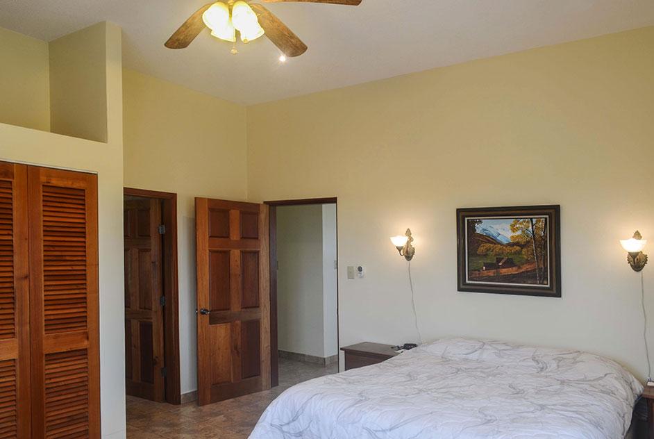 Beautiful 2 Bedroom House in Corozal