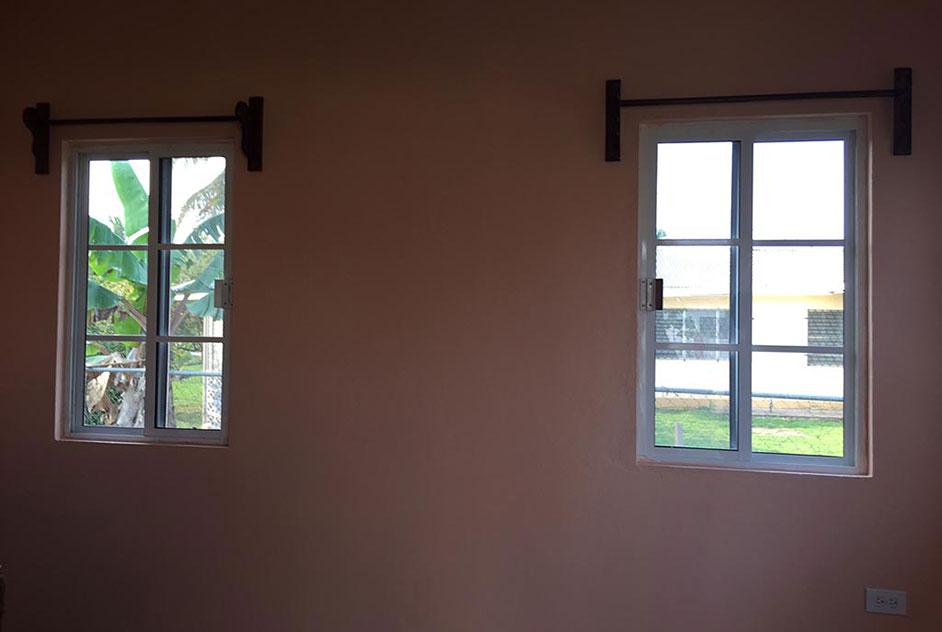 Room for Rent in Belmopan