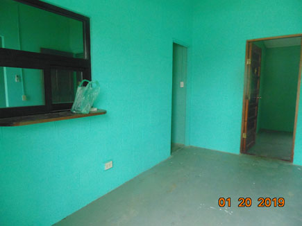 Office Building with 12 Units in Belmopan