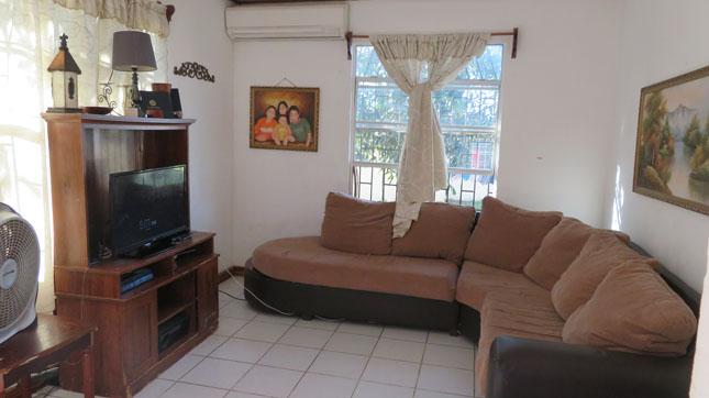 3 Bedroom Bungalow House for Sale in Belmopan