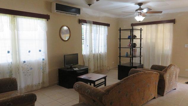 2 Bedroom 2 Bath Bungalow House