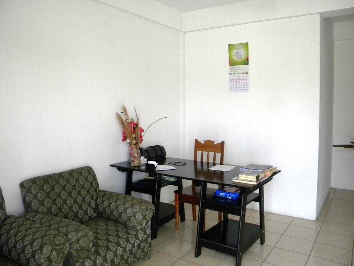 2 Apartment Buildings in Belmopan