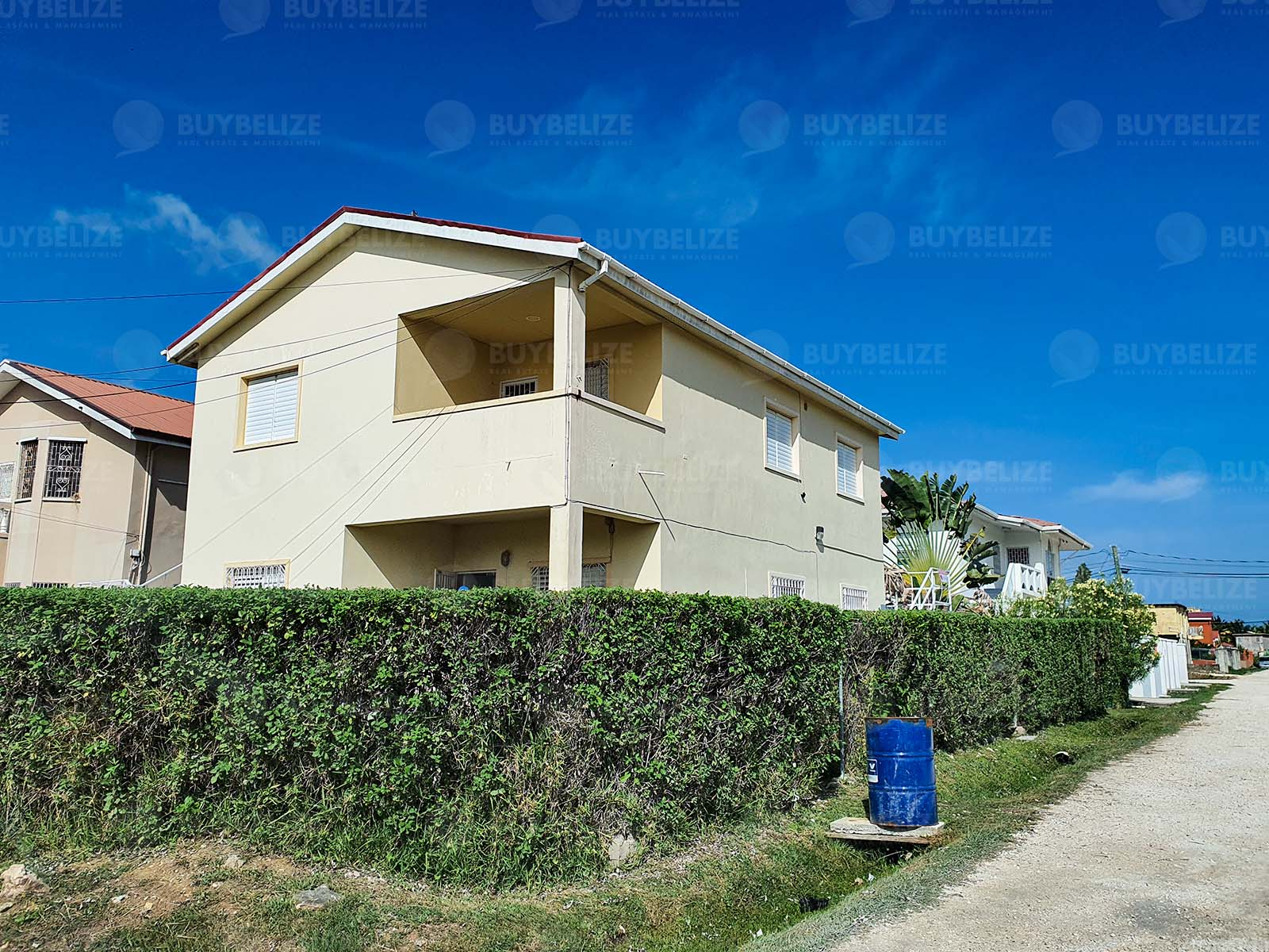 2 Bedroom 1 Bathroom Apartment For Rent in Buttonwood Bay