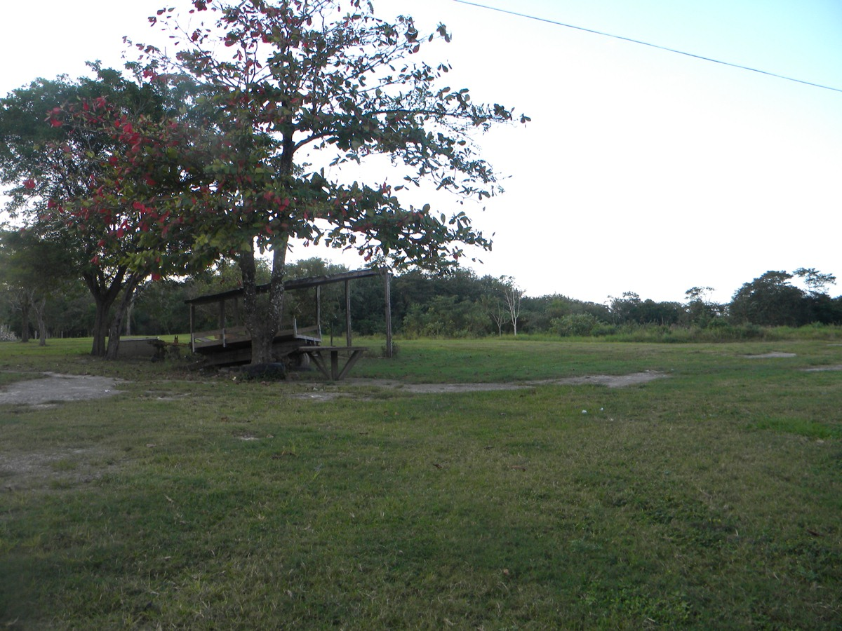 1,300 Acres for sale in Orange Walk
