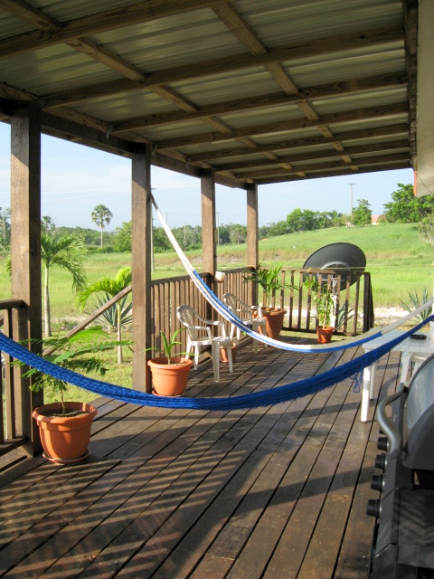 House for Sale in Corozal