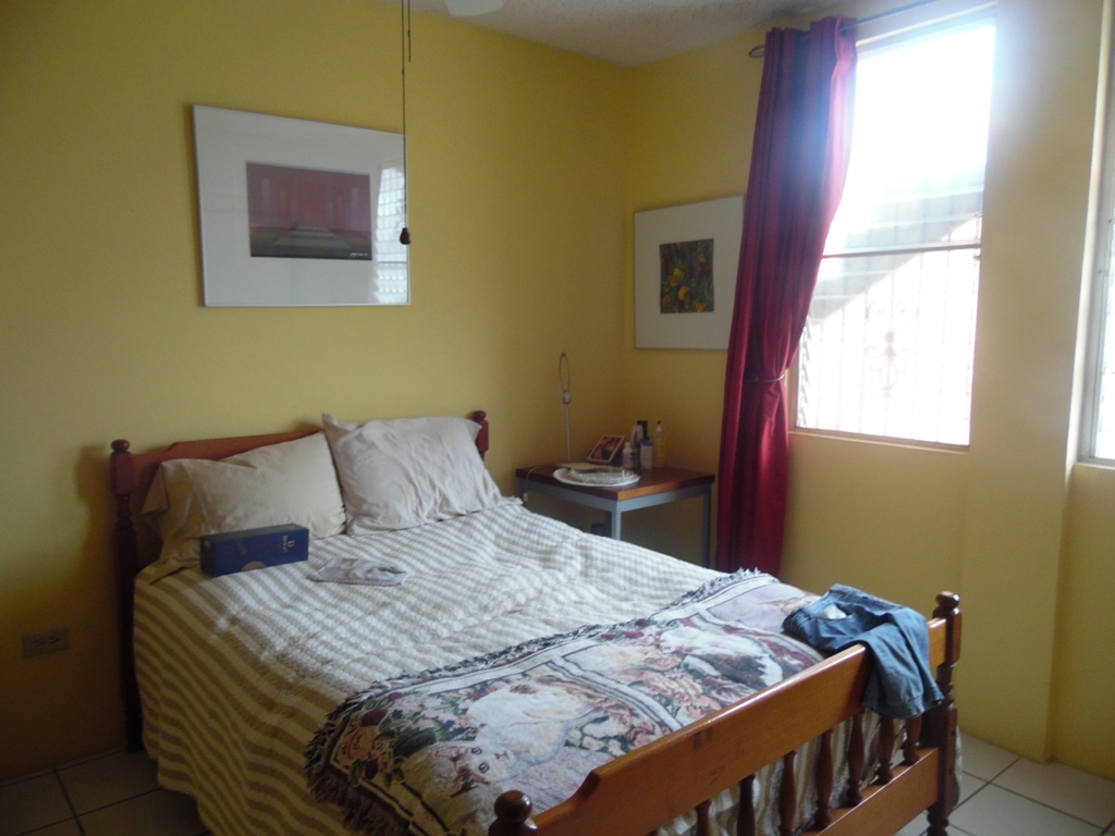 3 bedroom apartment for rent in belize city  buy belize